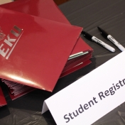 Accounting Meet the Firms registration